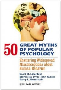 50-great-myths_web