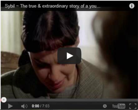 sybyi_true_story_web