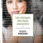livre_book_e_book
