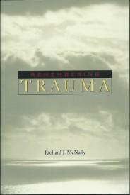 remembering trauma réduite