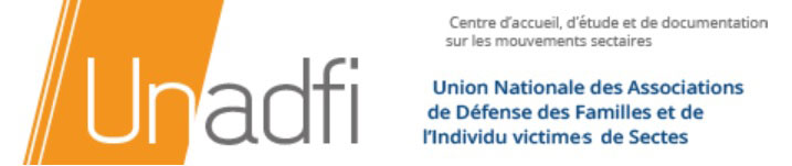 logo_UNADFI_web