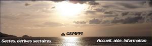 Logo Gemppi