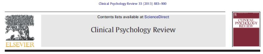 Clinical Pychology_web