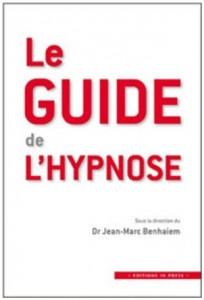 le-Guide-de-l'hypnose_web