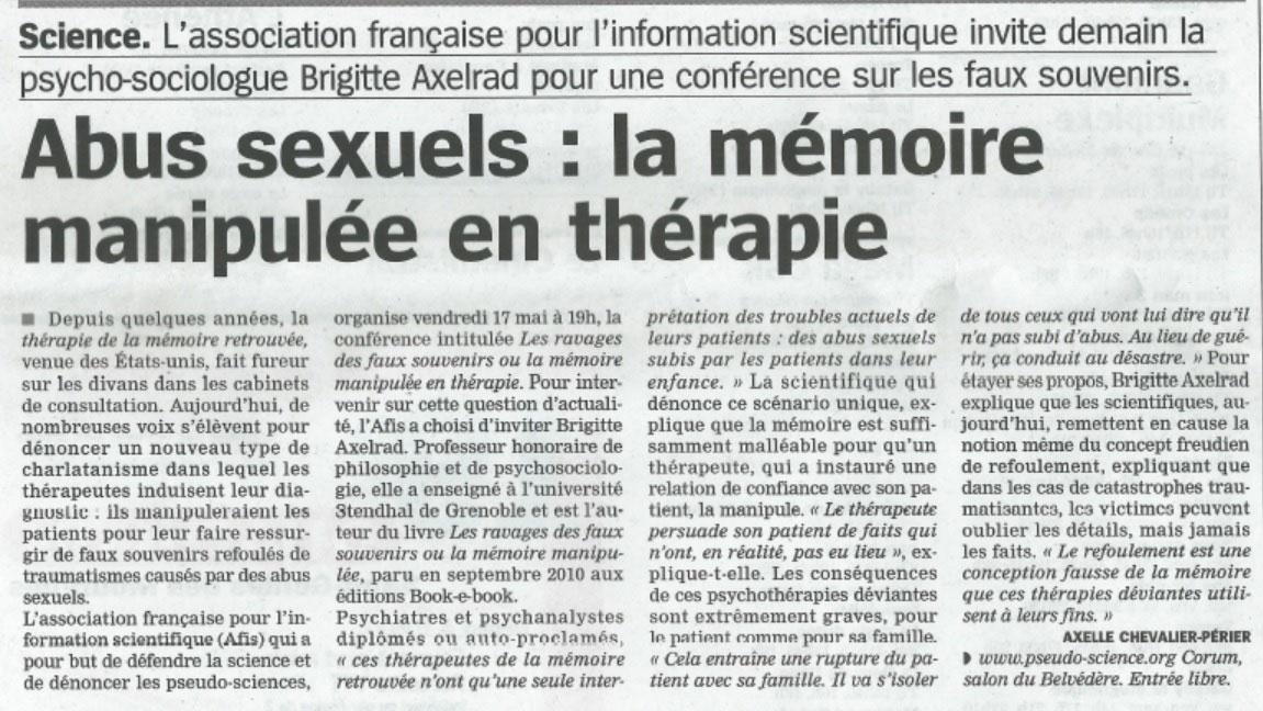 Article-le-Hérault-du-jour_
