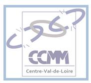 CCMM Val-de-Loire