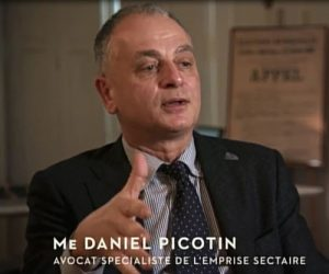 Picotin2_web