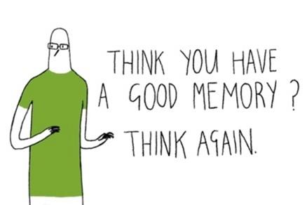 good-memory